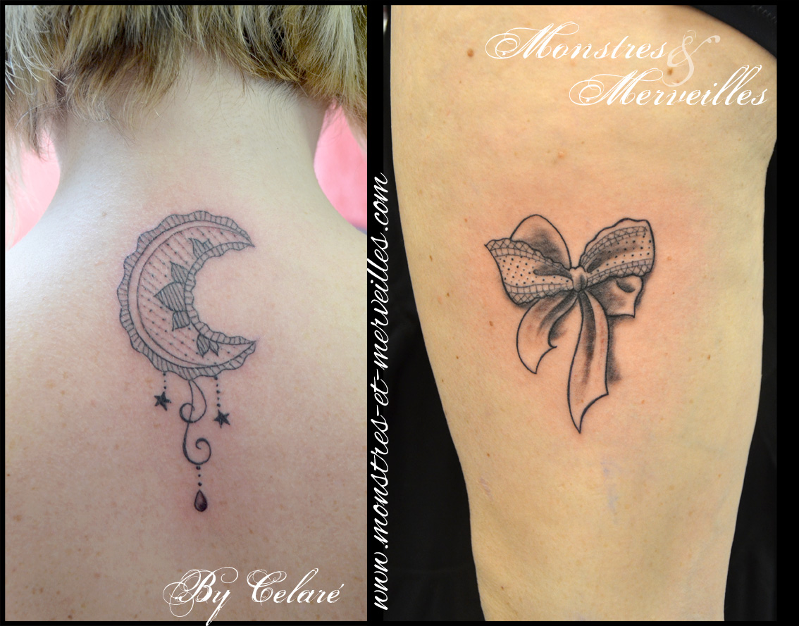 3d tatouage lune signification galerie tatouage - Signification tatouage etoile ...
