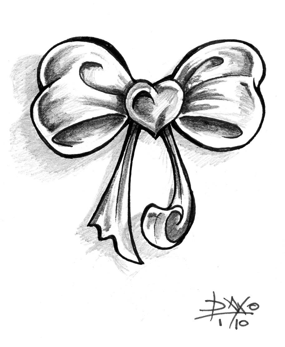 filles en jeans sexy dessin papillon simple