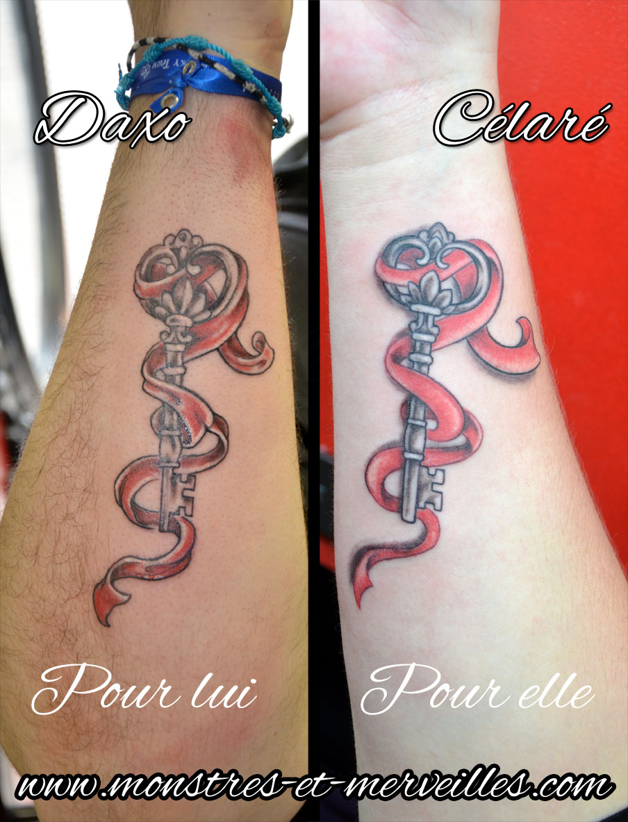Tatouage Epaule Celtique Shinecorn Com