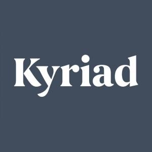 logo Kyriad