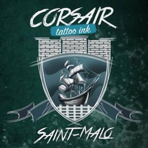Corsair'ink